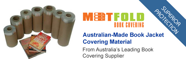 Meter_Banner_metfold_book_covering3