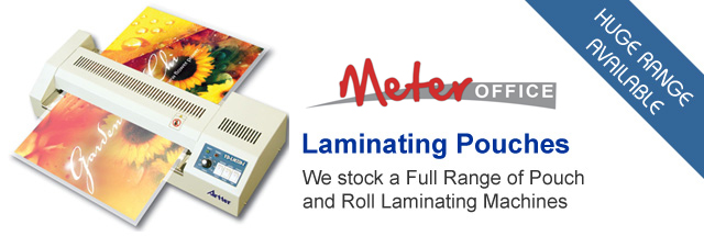 Post image for Laminator FL12 AR Feature