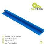 Blue Smart Fab Roll