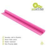 Dark Pink Smart Fab Rolls