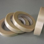 Filament Book Tape