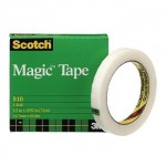 Scotch 810 Magic Tape 3M