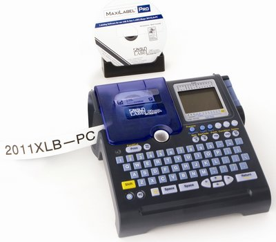 K-Sun 2011XLB-PC Label Printer