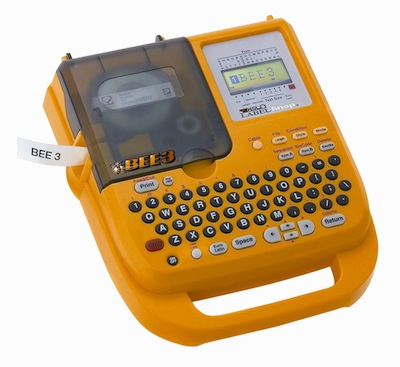 BEE3 Label Printer