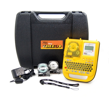 K-Sun BEE3+ Label Printer