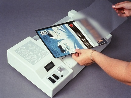 A4 Laminating Pouches