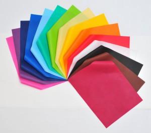 Smart Fab Cut Sheets