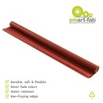 Brown Smart Fab Roll