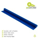 Dark Blue Smart Fab Roll
