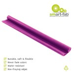 Dark Purple Smart Fab Roll