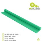 Grass Green Smart Fab Roll