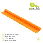 Orange Smart Fab Rolls