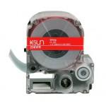 K-Sun Label Tapes