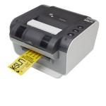 400iXL Shrink Tube Label Printer