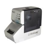 K-Sun PearLabel 360 Shrink Tube Label Printer