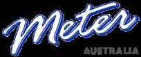 Meter Australia