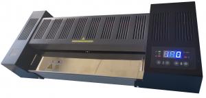 ECO450 A2 Pouch Laminator