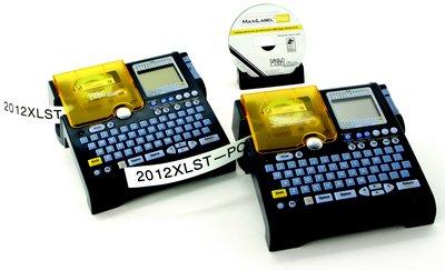 K-Sun 2012XLST Label Printers