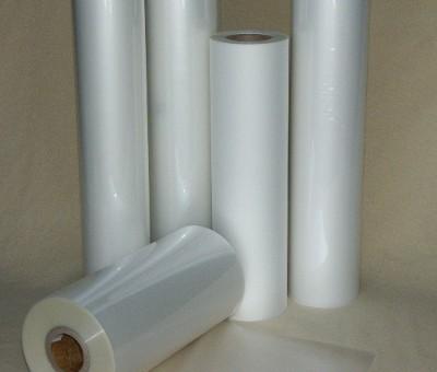 330mm Laminating Rolls